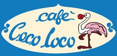 Cafè Coco Loco